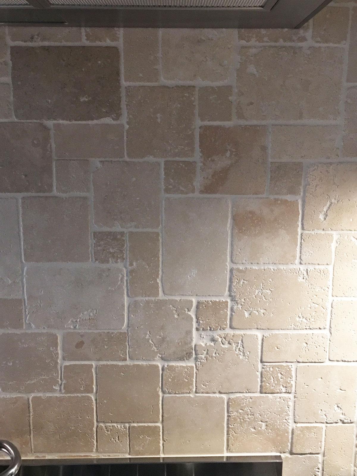 Fliesenleger Domenico Amodio Referenzen Fliesen Und Mosaik